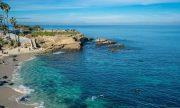 Du ngoạn đến những điểm du lịch đẹp nhất tại San Diego