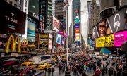 Những điểm du lịch miễn phí đẹp nhất tại New York
