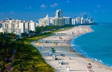 Những điều tuyệt vời nhất tại Miami mà bạn nhất định phải thử