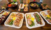 Nên ăn gì khi đi du ngoạn Đài Loan?