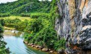 Những món ăn nhất định phải thử khi đi tour du lịch Đà Nẵng