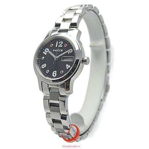 Đồng hồ Citizen nam gồm những loại nào?