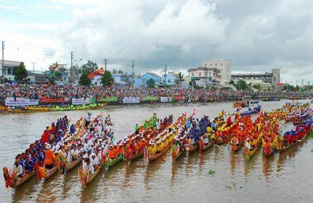Hé lộ những thông tin mới nhất về lễ hội truyền thống ở Huế năm 2019