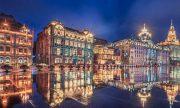 4 trải nghiệm du lịch nên thử khi tới Thượng Hải